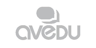 Avedu Logo