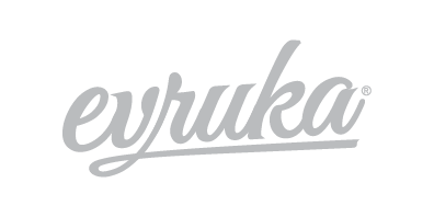 Evruka Logo