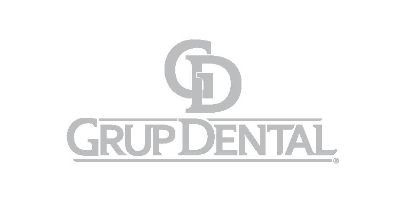 grupDental Logo