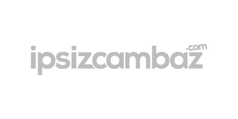 ipsizCambaz Logo