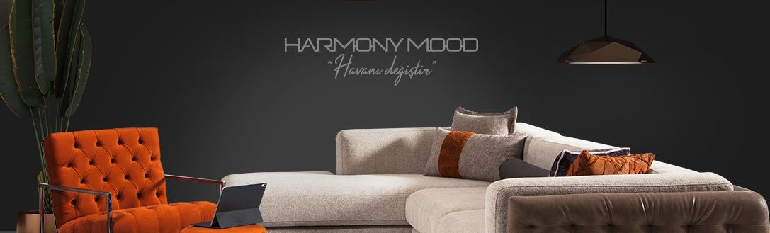 Harmony Mood Furniture
