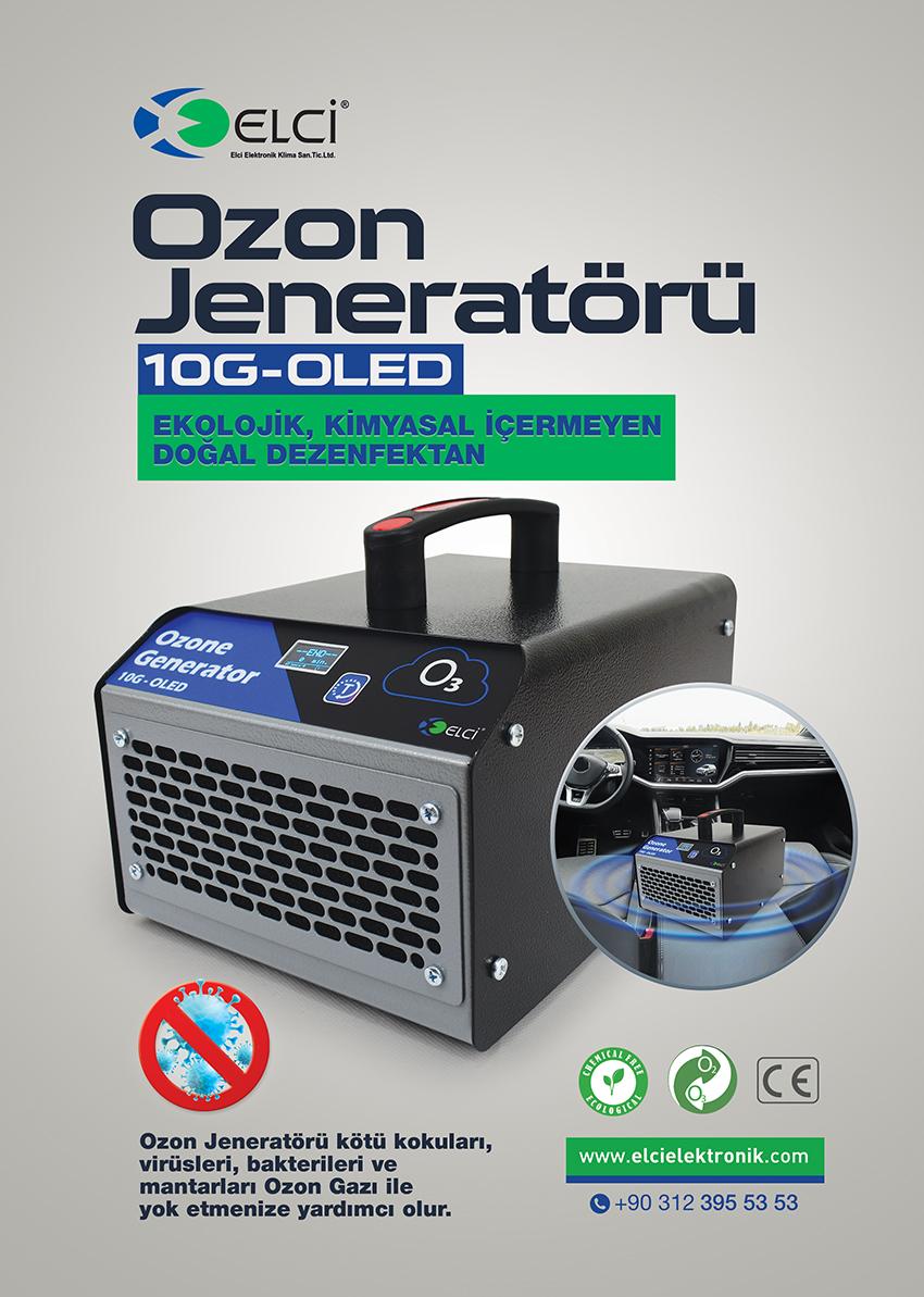 https://fikirhunisi.com/wp-content/uploads/2020/09/ozon-on-a4-170gr-mat-kuse-2000-adet-baski.jpg